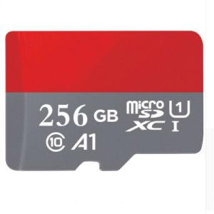 USB флэш-накопителя USB, карта памяти Memory Stick™ от торговой марки Samsung