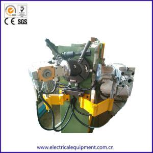 Кабель машины для экструзии 3 ядер кабель