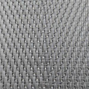 Полиэстер щелочных сопротивление фильтра ткань ремня машины для бумаги