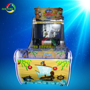 Оборудование для игры в помещении симулятор съемки лазерное оружие гоночную игру машины