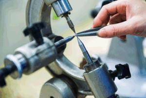 Sfera dell'acciaio al cromo di G200 0.7mm per il fornitore del cuscinetto