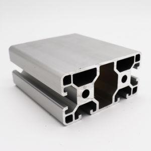 Fornitore di alluminio d'inquadramento di profilo del portello della finestra