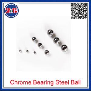 Douane 1.90mm 1.91mm 1.92mm 1.93mm 1.94mm 1.95mm 1.96mm 1.97mm 1.98mm 1.99mm van de Ballen van het Staal van het chroom