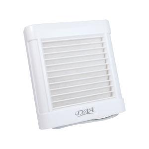Migliore ventilatore elettrico di plastica pieno del campione libero del ventilatore