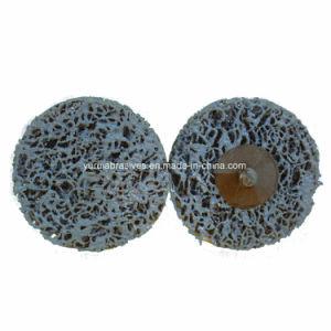 China Fabricante abrasivos para polimento de Ferramentas de moagem de Diamante