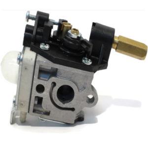 Outil de jardin pour l\'écho du carburateur Rb-K112 SRM-266t tondeuse ...