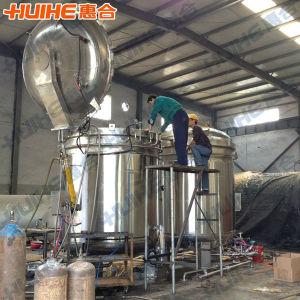 vaso de pressão alta para venda