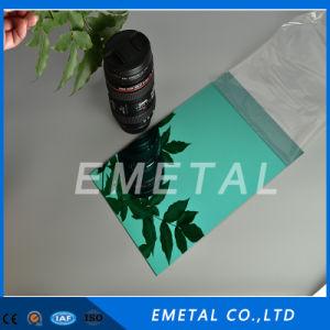 Декоративная отделка наружных зеркал заднего вида цветной лист из нержавеющей стали 201
