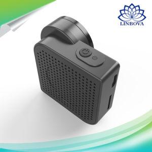 De digitale Waterdichte Camera van de Verre Controle van de Hoge Resolutie van de Camera C3