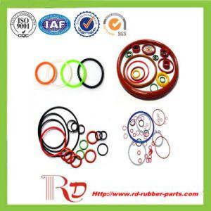 Neue kommende materielle HNBR Dichtungs-O-Ringe für wählen