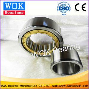 Roulement à rouleaux Wqk Nu2338em roulement à rouleaux cylindriques