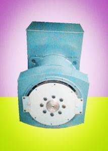 DieselSingle/Double Bearing Generator /Alternator 280kw Fd4ms