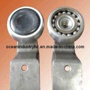 Drop Forged Chain Trolley F100, F160, X698, X678, X458, X348