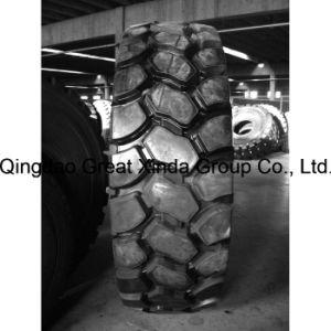 GroßhandelsCheap Radial OTR Tyre (weg vom Streckegummireifen) 18.00r33