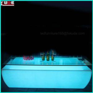 Sofá de LED acendem SOFA LAZER moderno Sofá sofá duplo