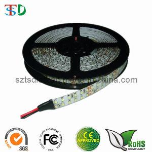 Alto Brillo 1200PCS 3528 Cinta de LED SMD (TD-24FS3528*240)