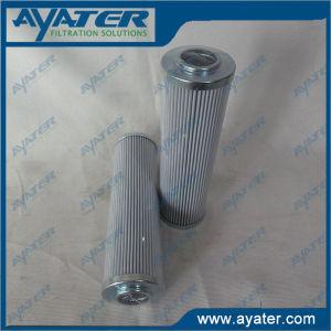 Alimentación Ayater Filtro hidráulico Parker 932683P
