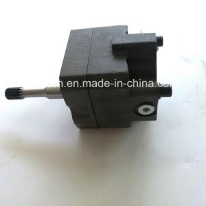 K19のためのCummins Engineの部品の燃料の注入ポンプギヤ3034217