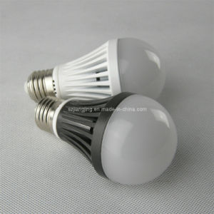 Energiesparendes Dimmable 12W LED Bulb JJ-BL12W-L24