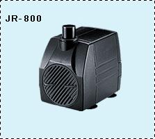 Qualidade elevada UL, cUL, GS/aprovado pela CE Bomba Chafariz Jr-800