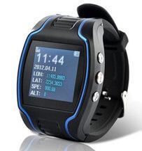 Sos Auto Track Chamando Rastreador GPS com tela de LED
