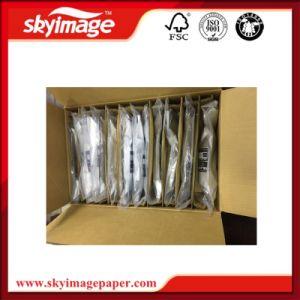 Sublimazione giapponese originale di Bpg di alta qualità per i tessuti della poliammide & del poliestere