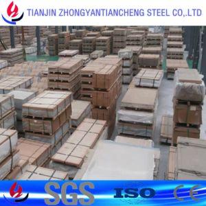 7075 6061 2024 Alcumg2 plaque en aluminium/feuille avec les aéronefs de catégorie