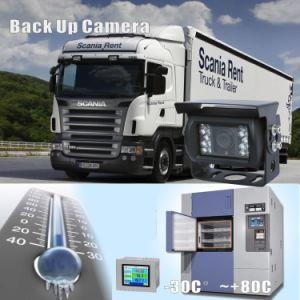 Reserve Camera voor de Visie van de Veiligheid van het Voertuig van de Luchthaven