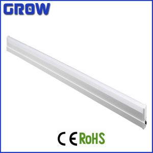 60cm/120cm Tri-Proof IP65 el armazón de LED de luz (3040)