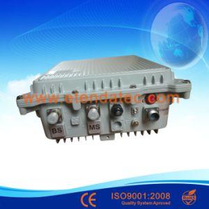 2W 90db CDMA 850MHz rf Mobile Signal Booster