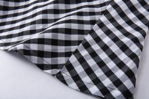 Estilo Asos Reprodução Retro da venda por grosso de vestuário