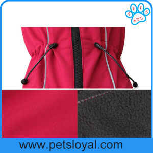 Alta calidad de las medianas y grandes PERRO PERRO ropa producto