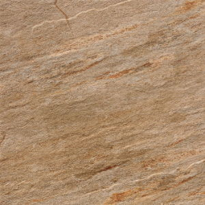 De antiquiteit keek Ceramiektegel, de Natuurlijke Tegel van de Vloer van het Porselein van de Stijl