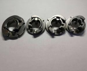 Las piezas del motor de motocicleta OEM