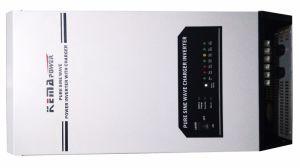 R-Psw 3Квт Чистая синусоида инвертор дома инвертор инвертирующий усилитель мощности источника бесперебойного питания