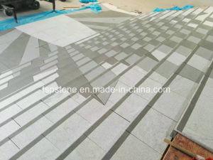 Quarzo marmo granito per le mattonelle di pavimento mattonelle di