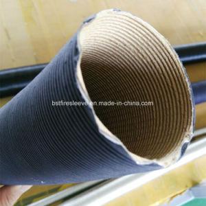Гибкие алюминиевые бумаги устройство предварительного подогрева карбюратора шланг забора воздуха