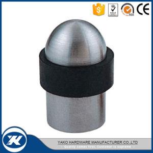 Qualitäts-Edelstahl-Gummitür-Stopper