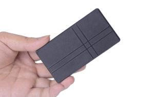 Gepäck GPS-Verfolger mit Schwachstrom-Verbrauch Gpt15