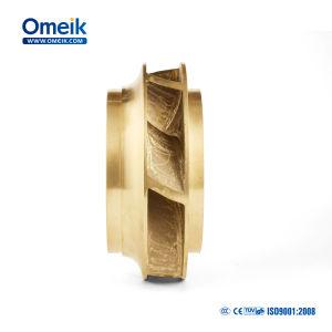 Ventola di rame/ventola Bronze d'ottone/del ventola