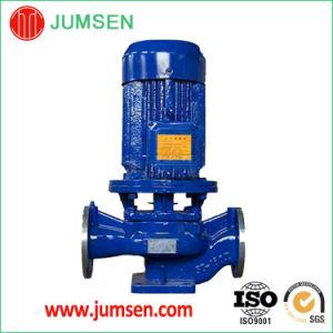 高品質の低価格の冷却装置の浸水許容の水ポンプ