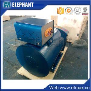 공장 가격 삼상 Stc 3kw 5kw 8kw AC 발전기