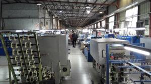Collegare della lega di nichel di rame di alta qualità per il componente elettronico