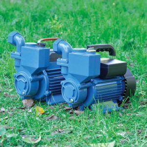 Высокое качество Elestar внутренних периферийных устройств (МБР) водяного насоса