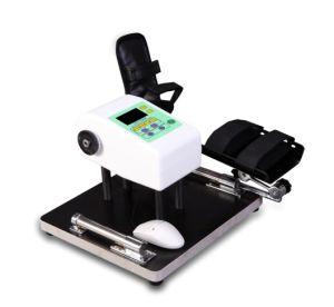 Ausrüstungs-Schulter-Schmerz-Übungs-Zugkraft-Cpm-Maschine