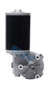 Power Tool Planetario PMDC Motor Eléctrico