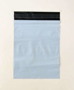 42*50+5cm ou biodegradável Personalizado Ecológico de mala de transporte marítimo impresso Personalizado