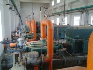 Cabeza alta de gran capacidad Minas Subterráneas de litio Bomba Minería / cobre / Minerales Minas bomba / Cadmio Minería Minería Bomba Bomba de Minería de tungsteno / bomba / Zin