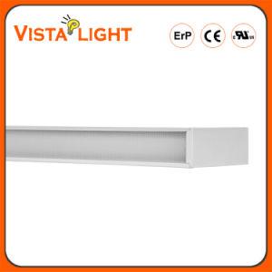 Illuminazione lineare del pendente LED di 5630 SMD per le università