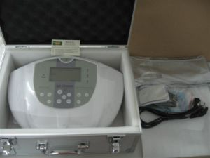 Detox Ion Cleanse Foot SPA (SY-F028)